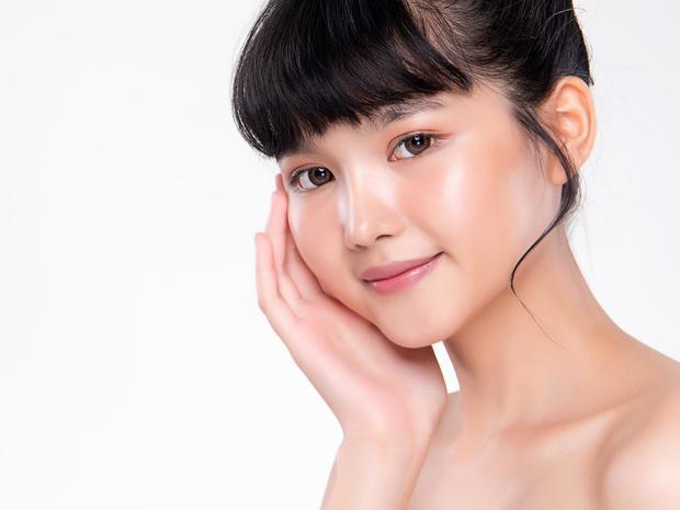 Фото №3 - 7 японских стандартов красоты, которые вас удивят