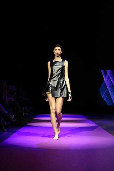 Фото №46 - Неделя моды в Краснодаре: выбираем дизайнерские вещи!