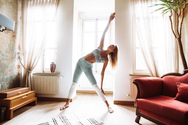 Как стать выше ростом за неделю подростку на 5 см за 1 день упражнения если родители низкие