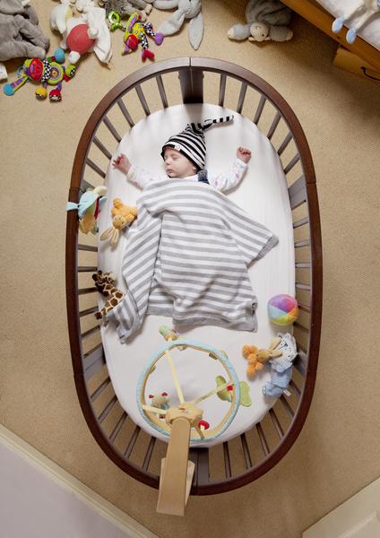 Фото №3 - Сколько на самом деле стоит первый год жизни ребенка