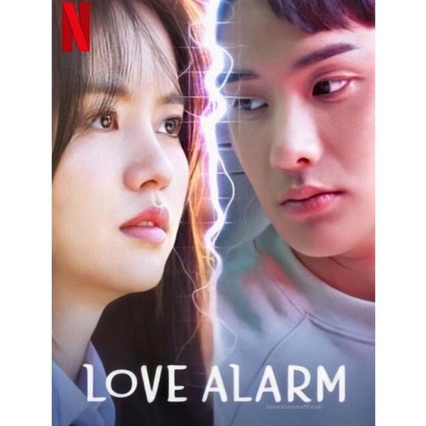 Фото №1 - Wow! Нас ждет еще больше корейского контента на Netflix 🥳