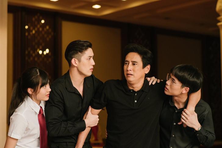 Фото №14 - 7 жутко мрачных тайских сериалов для тех, кому надоели романтичные лакорны 😏