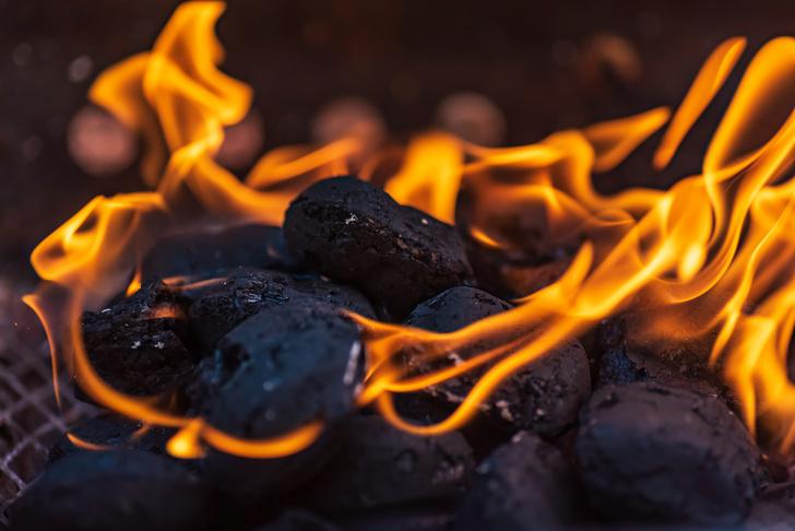 Фото №1 - Кто и как сделал каменный уголь важнейшим топливом?