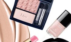 Второй день Канн-2013: какой макияж выбрали звезды