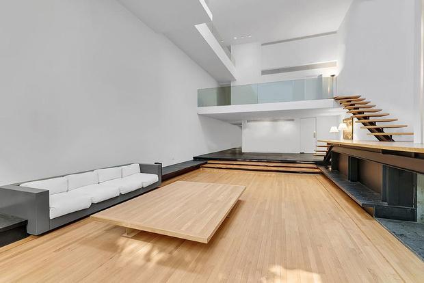 Фото №6 - Том Форд приобрел знаменитый особняк Halston House на Манхэттене