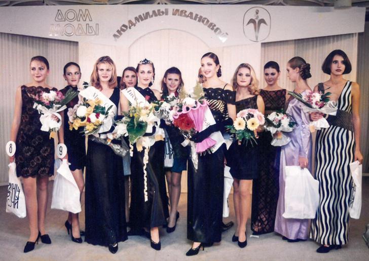 Фото №19 - Модели и обычные девушки, которых облили кислотой: фото до и после