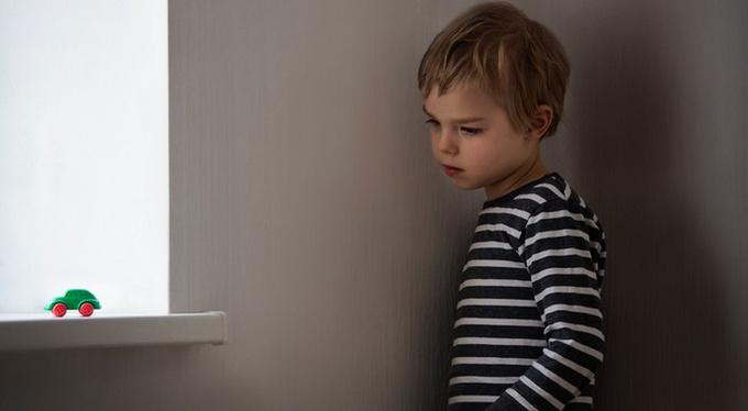 Вредные заблуждения, которые мы усвоили в неблагополучной семье
