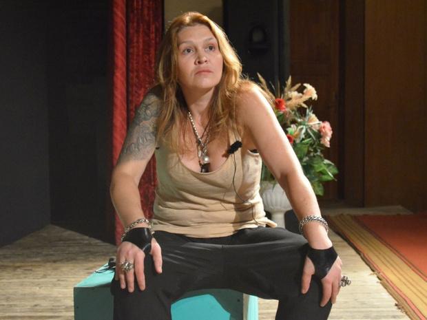Наталья Бантеева: биография, творчество, магические способности, скандалы