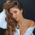 Екатерина Бибишева