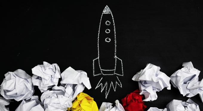 Ошибки — путь к развитию?