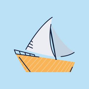 Фото №8 - Гадаем на корабликах: Чья улыбка растопит твое сердце? 🚤