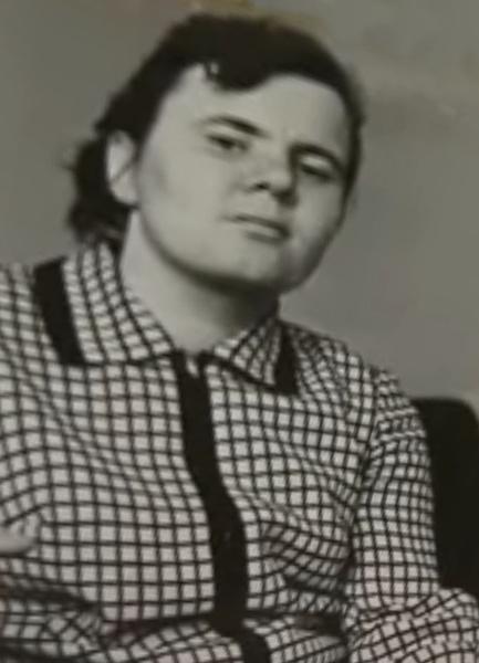 Фото №1 - «Следите за руками»: как была с позором разоблачена Роза Кулешова, первый советский экстрасенс