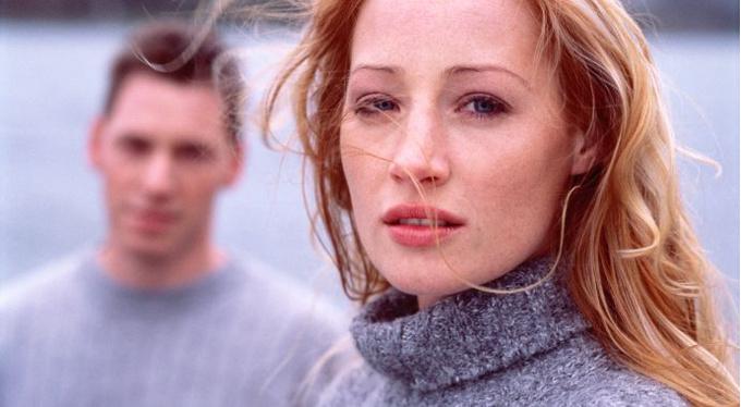 9 вопросов, на которые стоит ответить до развода