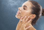 Как увлажнить кожу лица вумен thumbnail