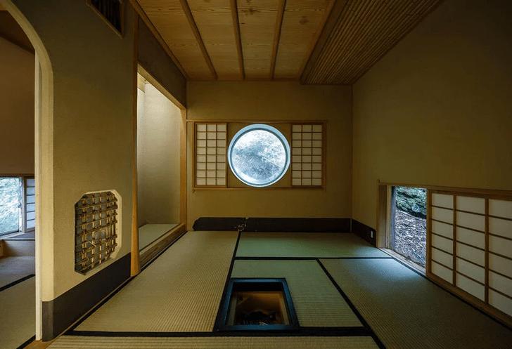 Фото №1 - Капсульный дом по проекту Кисе Курокавы будет восстановлен