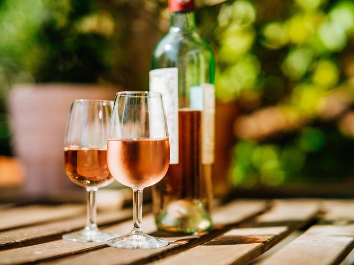 Фото №4 - Безалкогольное вино: чем оно отличается от обычного и кому стоит его пить