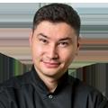 Станислав Вафин