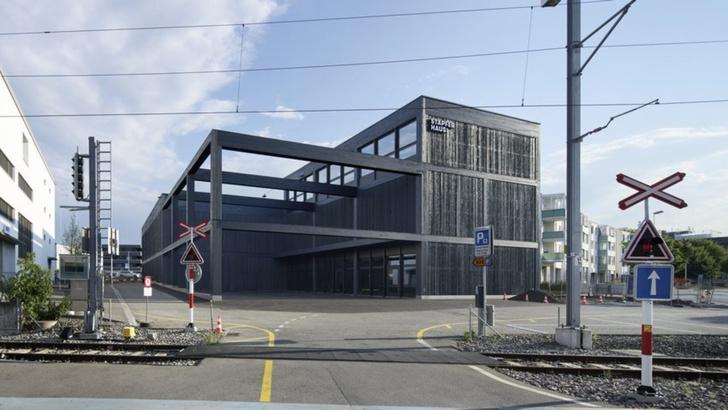 Фото №1 - Названы лучшие музеи Европы за 2020–2021-й годы