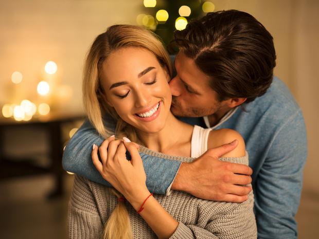 Фото №1 - 10 повседневных ритуалов счастливых супружеских пар