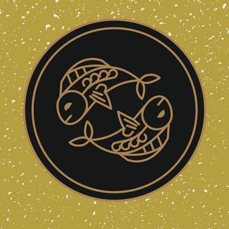 Фото №4 - Знаки зодиака, которые встретят свою любовь в октябре 2021