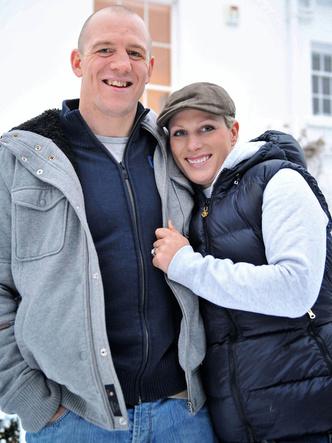 Фото №8 - 5 простых секретов счастливого брака от самых крепких королевских пар