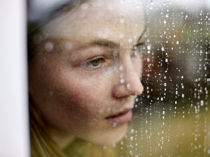 Фото №2 - Привычки, которые мешают вам завести новые отношения
