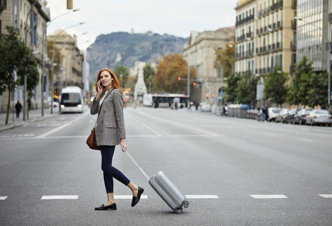 Фото №7 - Где можно больше всего заработать за границей