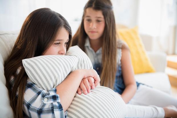 Фото №2 - День Победы: как говорить с ребенком о войне