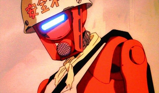Фото №5 - 5 крутых полнометражных аниме, о которых ты не слышала (а зря!)