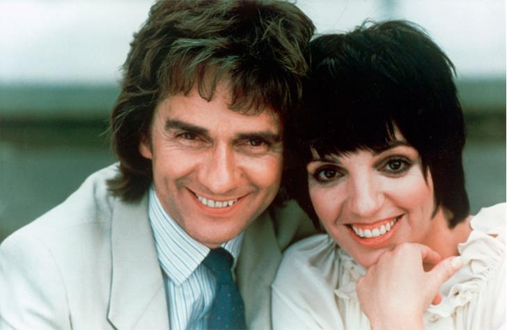 Фото №11 - Комедийные актеры 80-х, которые куда-то запропастились