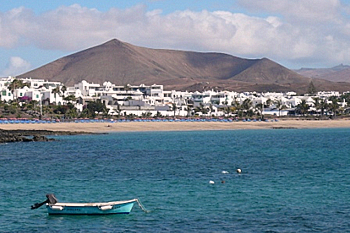 Фото №5 - 10 пляжей, где можно роскошно отдохнуть