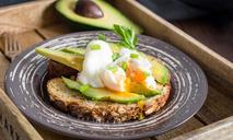 5 рецептов с авокадо на завтрак: быстро и очень вкусно
