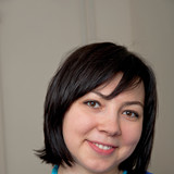 Наталья Цалко