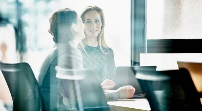 Договорились: 5 правил успешных переговоров