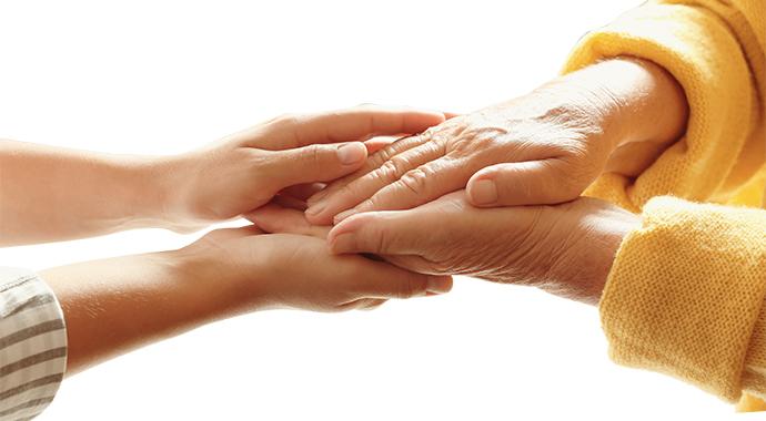 СБЕР ЕАПТЕКА запускает акцию в поддержку фонда «Старость в радость»