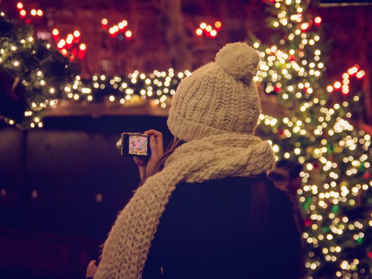 Фото №2 - Гороскоп для успешных женщин с 7 по 13 декабря