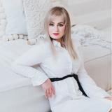 Сысоева Вероника Петровна