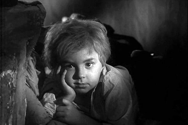 Фото №13 - До слез: трагические судьбы детей-актеров из любимых советских фильмов