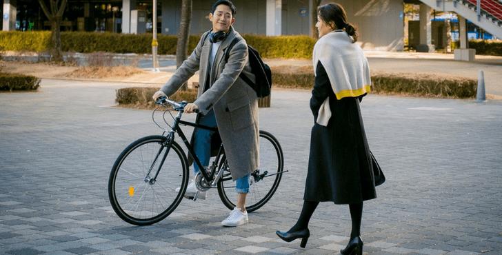 Фото №7 - Как признаться крашу в любви: 10 верных примеров из корейских дорам 😎