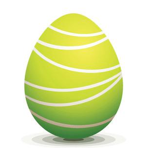 Фото №5 - Выбери яичко и получи пасхальное напутствие: тест в один клик