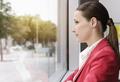 «Нужно ли заставлять себя общаться с коллегами?»