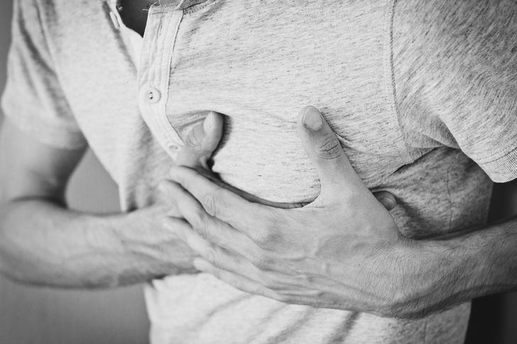 холестерин диабет омега-3