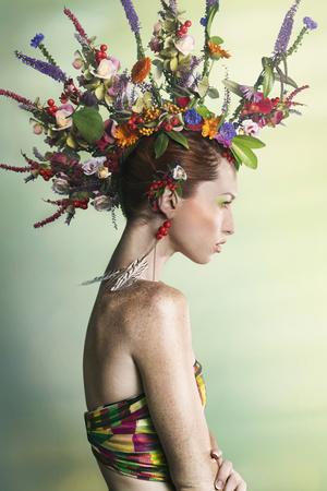 Фото №2 - К чему снятся цветы: что говорят сонники и психологи