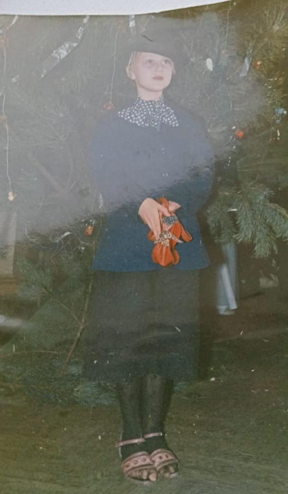 Фото №6 - Что будет, если сделать ребенку костюм своими руками: 6 историй с фото