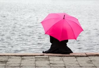 7 фактов о депрессии