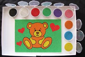 Фото №8 - Антикризисный план: новогодние подарки детям на любой бюджет