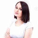Антонина Обласова