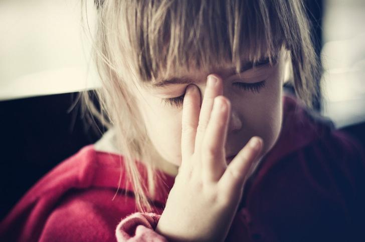 лямблиоз у детей симптомы и лечение