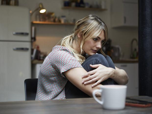 Фото №5 - Как отвлечься от мыслей о еде: 5 советов психолога