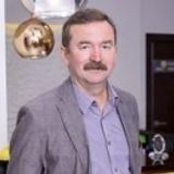 Владимир Баулин